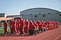 2015 Marine Corps Trials 150305-M-PO591-912.jpg