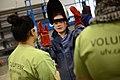 2015 TTC Skills comp 15 (16107193303).jpg