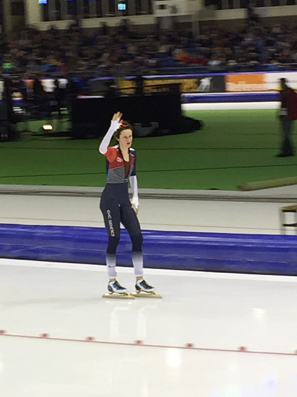 heerenveen divorced singles Karin enke-richter (née enke , formerly busch and kania , born 20 june 1961) is a former speed skater , one of the most dominant of the 1980s she is a three-time olympic gold medallist.