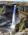 2016-06-14 17-00-13 395.0 Iceland Suðurland - Tungufell 3h 61°.JPG