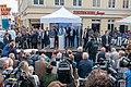 2016-09-03 CDU Wahlkampfabschluss Mecklenburg-Vorpommern-WAT 0815.jpg