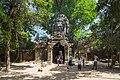2016 Angkor, Ta Som (22).jpg