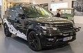 2016 Land Rover Range Rover Sport Autobiography Dynamic SDV8 'Autonomous Urban Drive' 4.4.jpg
