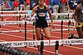 2016 US Olympic Track and Field Trials 2157 (27641464873).jpg