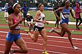 2016 US Olympic Track and Field Trials 2183 (28222797666).jpg