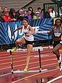 2016 US Olympic Track and Field Trials 2273 (28256834795).jpg