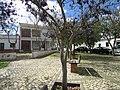 2017-03-01 Jardim Municipal de Algoz, Algoz (2).JPG