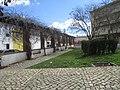 2017-03-01 Jardim Municipal de Algoz, Algoz (3).JPG