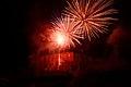 2017-07-13 22-37-54 feu-d-artifice-belfort.jpg
