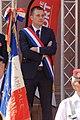 2017-07-14 11-48-35 fete-nationale-belfort.jpg
