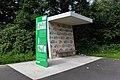 2017-08-21-bonn-das-gruene-c-station-mondorfer-faehre-milchgasserweg-01.jpg