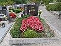 2017-09-10 Friedhof St. Georgen an der Leys (136).jpg