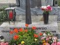 2017-09-10 Friedhof St. Georgen an der Leys (140).jpg