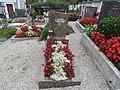 2017-09-10 Friedhof St. Georgen an der Leys (240).jpg