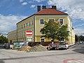 2017-10-05 (295) Bahnhof St. Pölten-Alpenbahnhof, Werkstätte und Umgebung.jpg