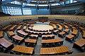 2017-11-02 Plenarsaal im Landtag NRW-3849.jpg