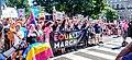 2017.06.11 Equality March 2017, Washington, DC USA 6513 (35230920326).jpg