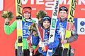 20170205 Ski Jumping World Cup Ladies Hinzenbach 8965.jpg
