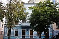 2017 Тернопіль (689) Вулиця Михайла Грушевського 4.jpg
