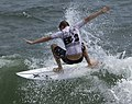 2017 ECSC East Coast Surfing Championships Virginia Beach (36930882912).jpg