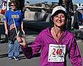 2017 Honor Our Fallen A Run To Remember (37907902171).jpg