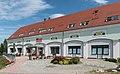 2017 Hotel Jedlinka w Jedlinie-Zdroju 3.jpg
