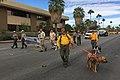 2017 Palm Springs Pride Parade (37657423275).jpg