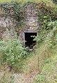 2017 Ranna Höhle unter der St.-Magdalena-Kapelle.jpg