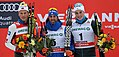 2018-01-13 FIS-Skiweltcup Dresden 2018 (Siegerehrung Männer) by Sandro Halank–007.jpg