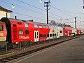 2018-03-01 (419) ÖBB 50 81 26-33 540-7 at Bahnhof Krems an der Donau.jpg