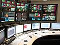 2018-07-12 ZDF Streaming Playoutcenter Mainz-0888.jpg
