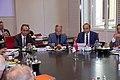 2018-08-20 Sitzung Hessische Landesregierung-1781.jpg