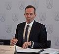 2018-08-20 Volker Wissing Pressekonferenz LR Rheinland-Pfalz-1845.jpg