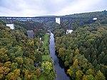2018-10-07-Müngstener Brücke-0018.jpg