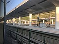 201806 Platform of Nanpingxi Station2.jpg