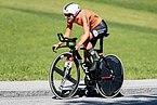 20180925 UCI Road World Championships Innsbruck Women Elite ITT lucinda Brand 850 8573.jpg
