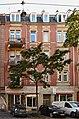 20180927 Karlsruhe, Ludwig-Wilhelm-Straße 18.jpg
