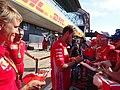 2018 British Grand Prix - Sebastian Vettel (06).jpg