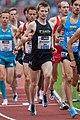 2018 DM Leichtathletik - 5000 Meter Lauf Maenner - Clemens Bleistein - by 2eight - 8SC1111.jpg