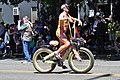 2018 Fremont Solstice Parade - cyclists 028.jpg