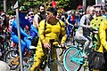 2018 Fremont Solstice Parade - cyclists 121.jpg