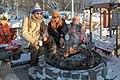 2018 January in Helsinki (46315530614).jpg