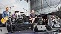 2018 Lieder am See - Wishbone Ash - by 2eight - 8SC1748.jpg