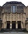 2018 Maastricht, Koepelkerk 2.jpg