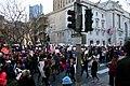 2018 San Francisco Women's March (9291).jpg