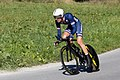 2018 UCI Road World Championships - Yoann Paillot (MGK23287).jpg