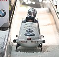 2019-01-05 2-man Bobsleigh at the 2018-19 Bobsleigh World Cup Altenberg by Sandro Halank–218.jpg