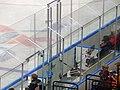 2019-01-06 - KHL Dynamo Moscow vs Dinamo Riga - Photo 35.jpg
