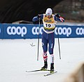 2019-01-12 Men's Qualification at the at FIS Cross-Country World Cup Dresden by Sandro Halank–266.jpg