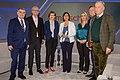 2019-01-23-Gruppenfoto-Maischberger-1516.jpg